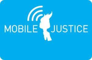 Mobilejustice